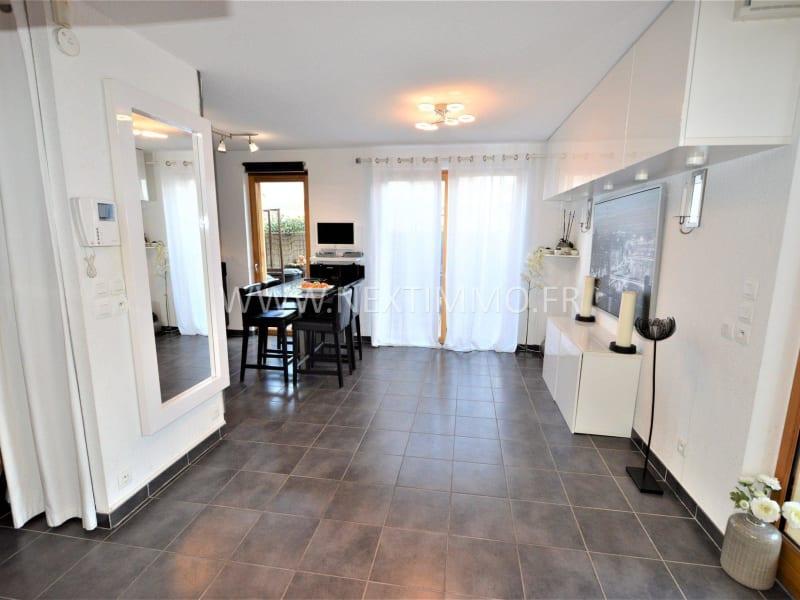 Sale apartment Menton 480000€ - Picture 7