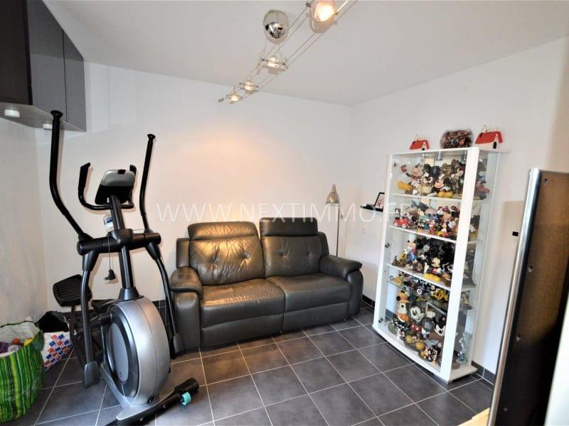 Sale apartment Menton 480000€ - Picture 6