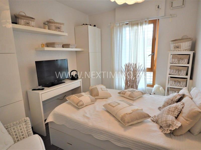 Sale apartment Menton 480000€ - Picture 9