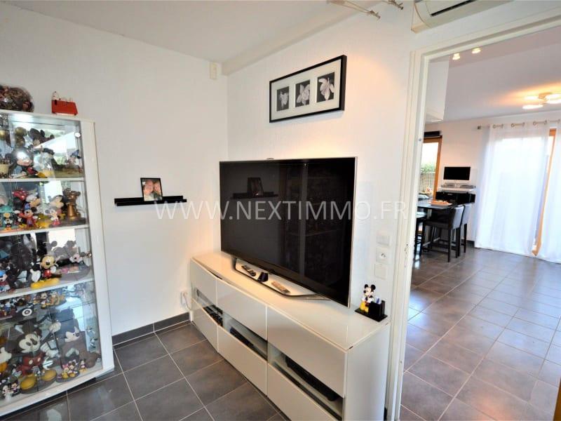 Sale apartment Menton 480000€ - Picture 8