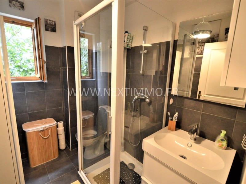 Sale apartment Menton 480000€ - Picture 15