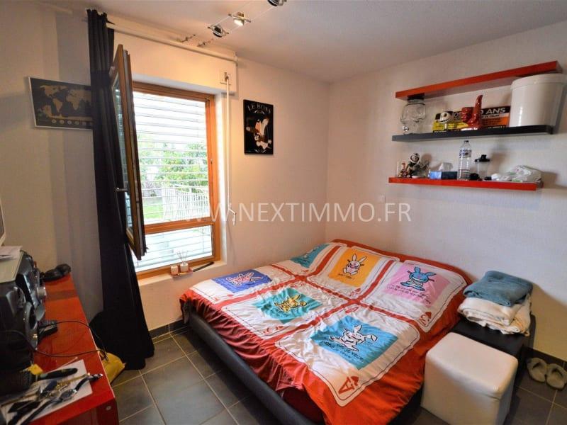 Sale apartment Menton 480000€ - Picture 14