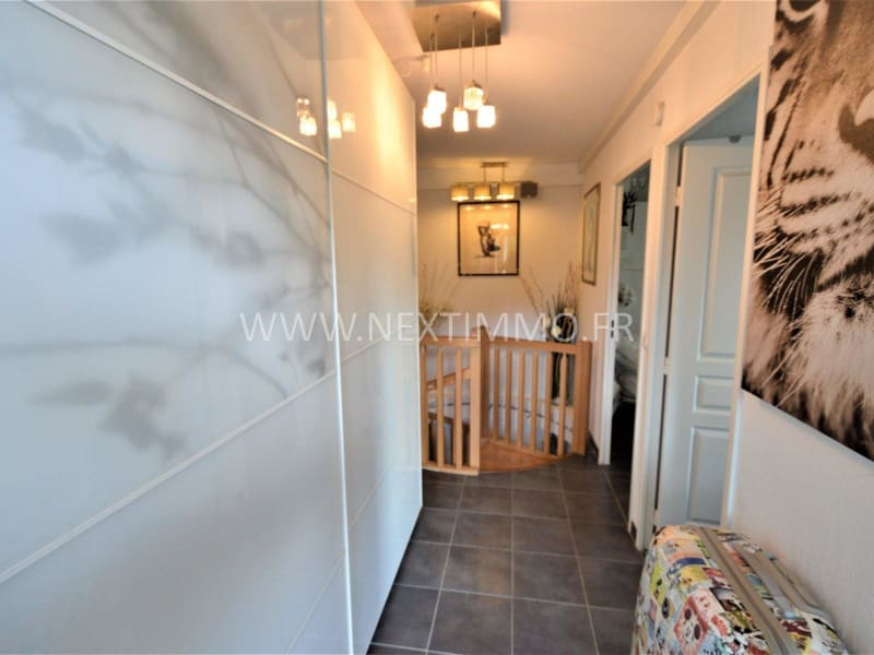 Sale apartment Menton 480000€ - Picture 13