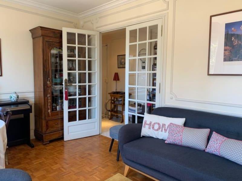 Vente appartement Sceaux 365000€ - Photo 5