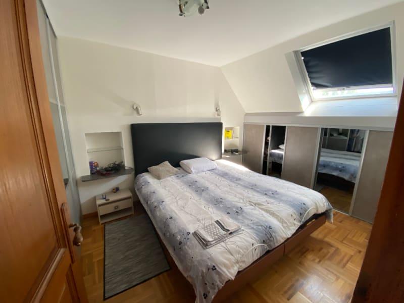 Vente maison / villa Bornel 352000€ - Photo 8