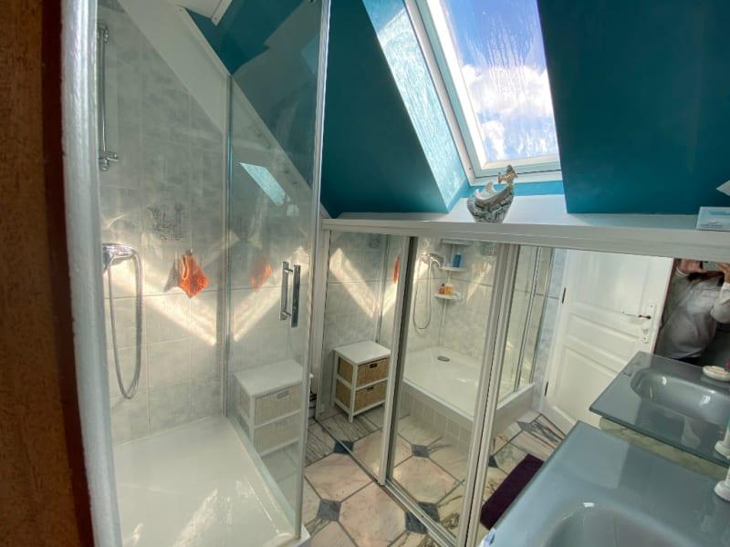 Vente maison / villa Bornel 352000€ - Photo 11