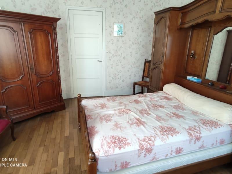 Vente appartement Saint quentin 211500€ - Photo 3