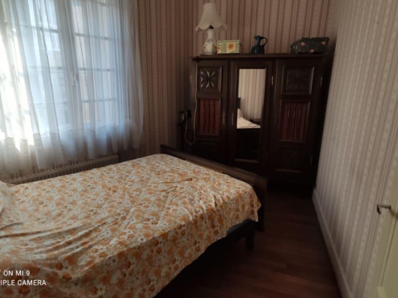 Vente appartement Saint quentin 211500€ - Photo 4