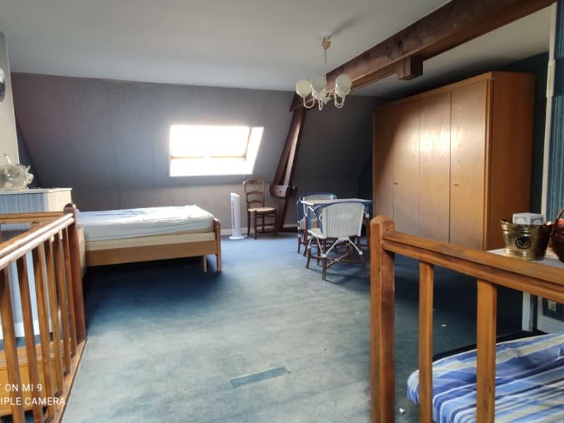 Vente appartement Saint quentin 211500€ - Photo 6