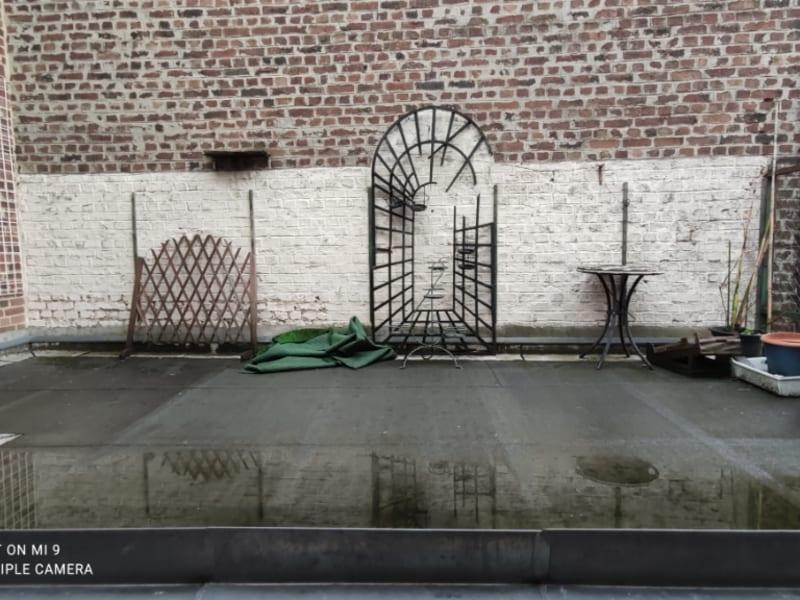 Vente appartement Saint quentin 211500€ - Photo 7