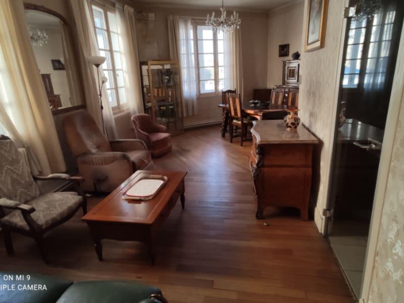 Vente appartement Saint quentin 211500€ - Photo 8