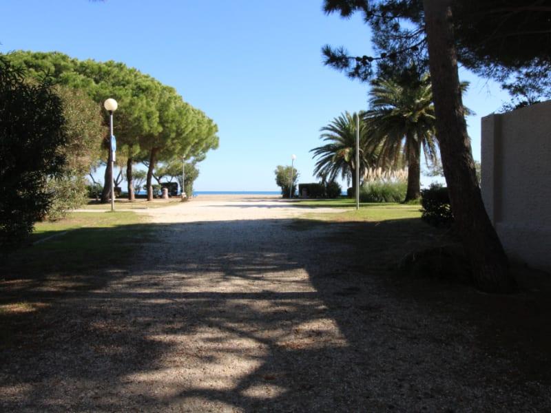 Vente maison / villa Argeles sur mer 477000€ - Photo 1