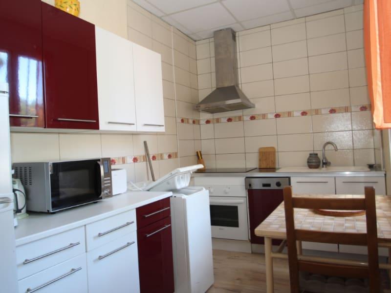 Sale house / villa Argeles sur mer 477000€ - Picture 2