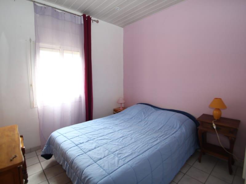 Vente maison / villa Argeles sur mer 477000€ - Photo 3