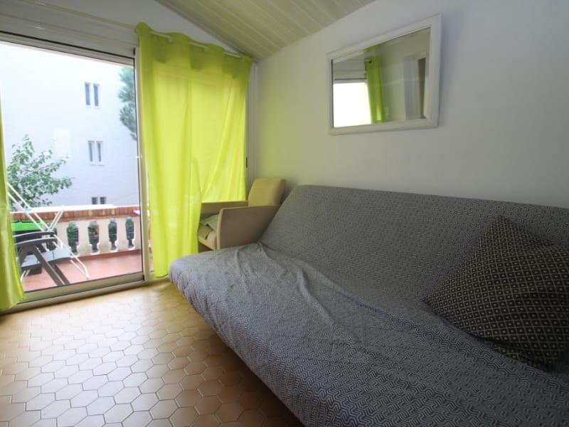 Vente maison / villa Argeles sur mer 477000€ - Photo 4