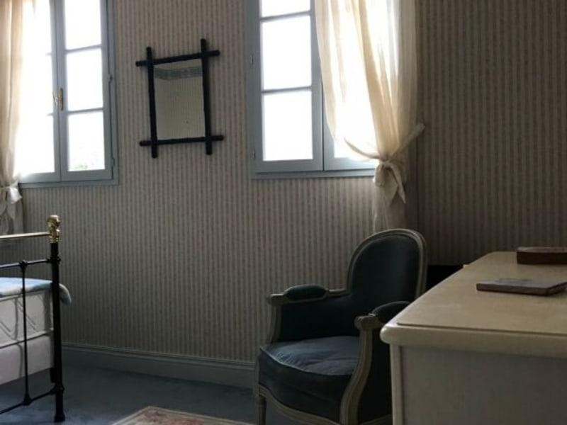 Rental house / villa Javrezac 838€ CC - Picture 12