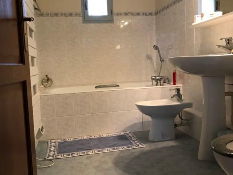 Rental house / villa Javrezac 838€ CC - Picture 17
