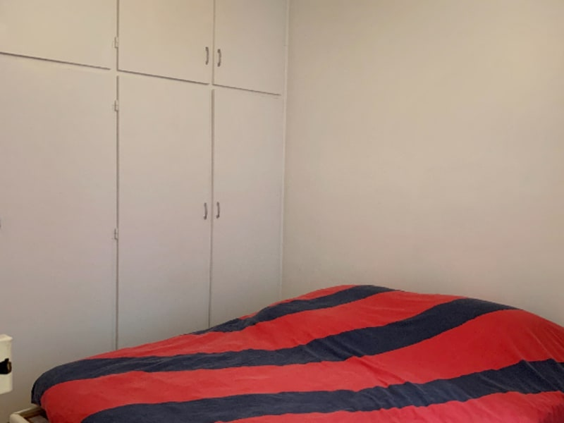 Vente appartement Vincennes 440 000€ - Photo 5