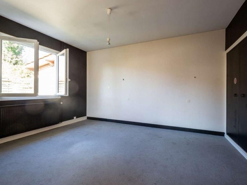 Sale house / villa Merignac 599000€ - Picture 4