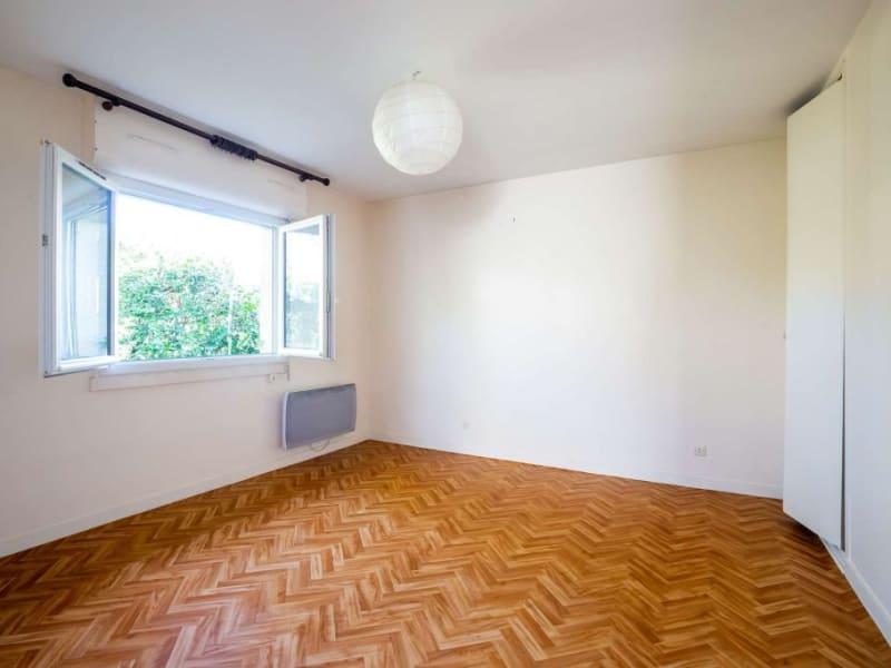 Sale house / villa Merignac 599000€ - Picture 5