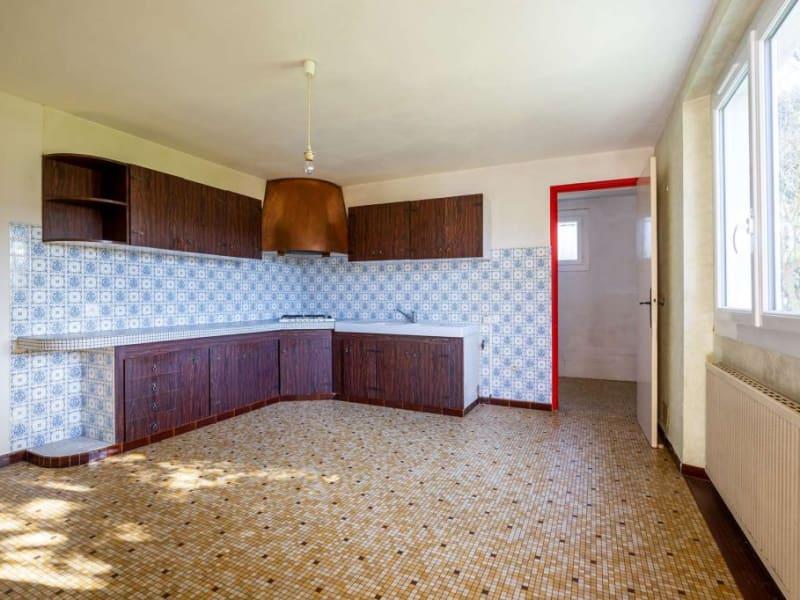 Sale house / villa Merignac 599000€ - Picture 6