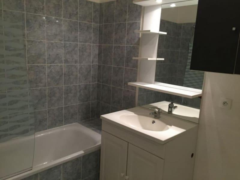 Vente appartement Lisieux 68000€ - Photo 3