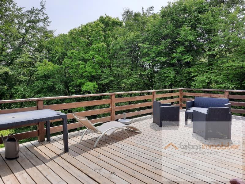 Vente de prestige maison / villa Yvetot 252000€ - Photo 3