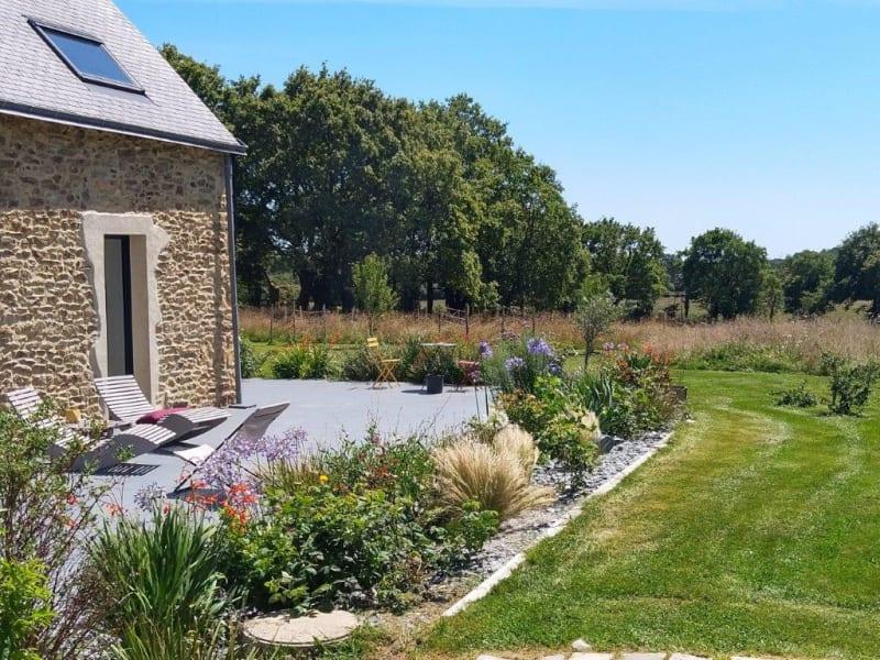 Sale house / villa Surzur 693000€ - Picture 4