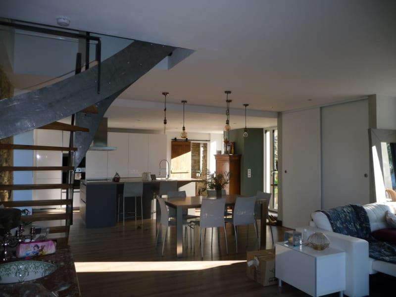 Sale house / villa Surzur 693000€ - Picture 5