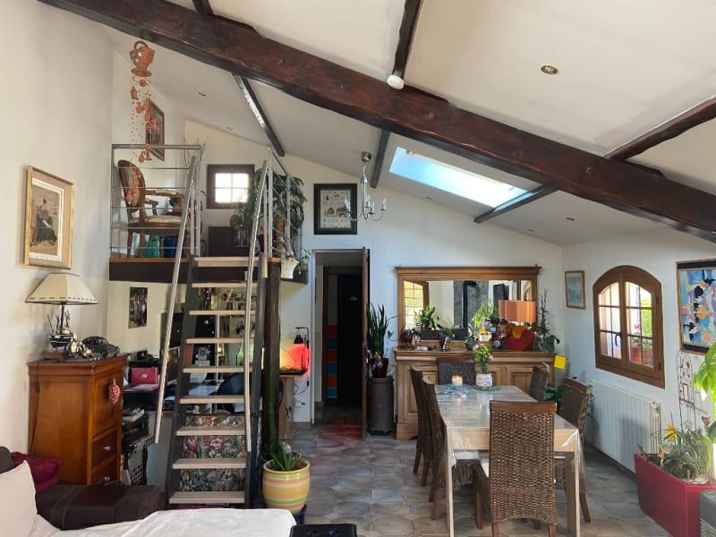 Vente maison / villa Rosny sur seine 259000€ - Photo 3