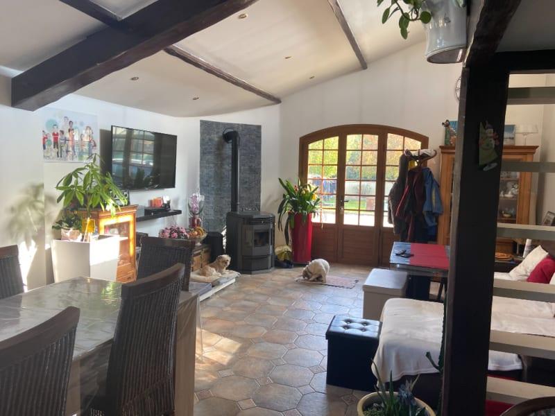 Vente maison / villa Rosny sur seine 259000€ - Photo 4
