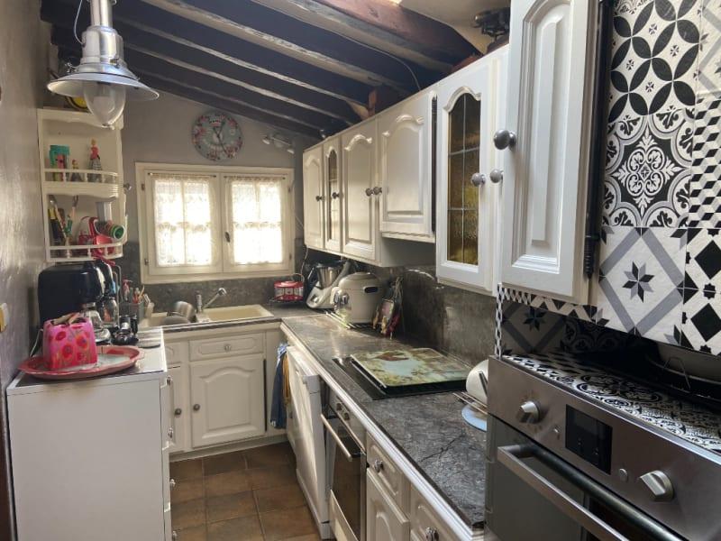 Vente maison / villa Rosny sur seine 259000€ - Photo 5