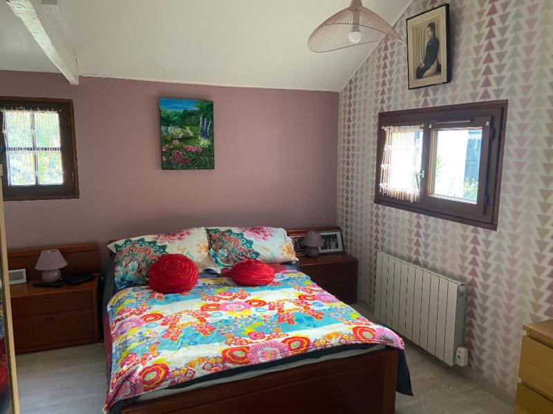 Vente maison / villa Rosny sur seine 259000€ - Photo 7