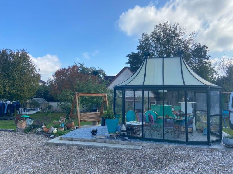 Vente maison / villa Rosny sur seine 259000€ - Photo 8