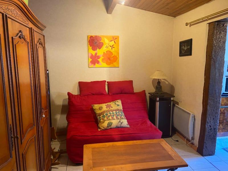 Vente maison / villa Rosny sur seine 259000€ - Photo 12