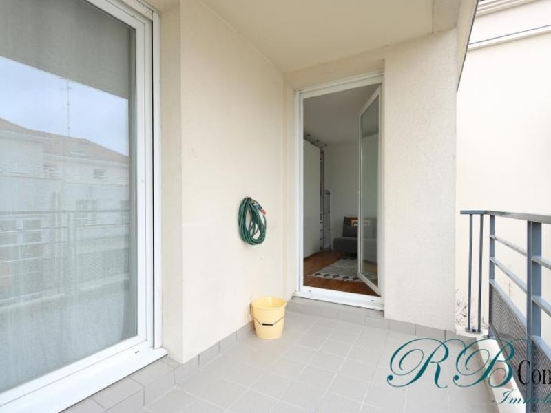 Vente appartement Chatenay malabry 580 000€ - Photo 7