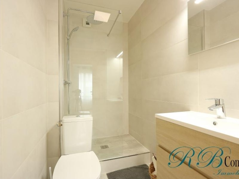 Vente appartement Chatenay malabry 580 000€ - Photo 8