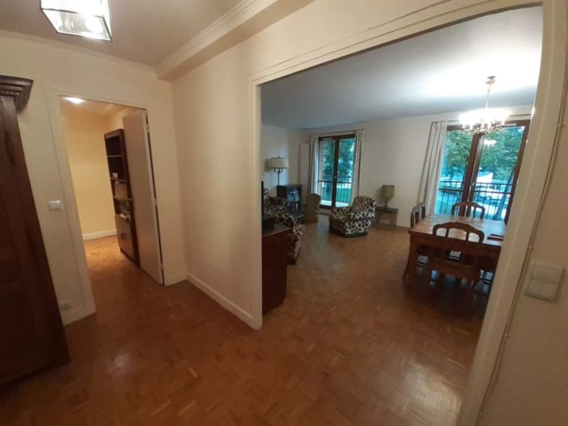 Vente appartement Rambouillet 357390€ - Photo 1