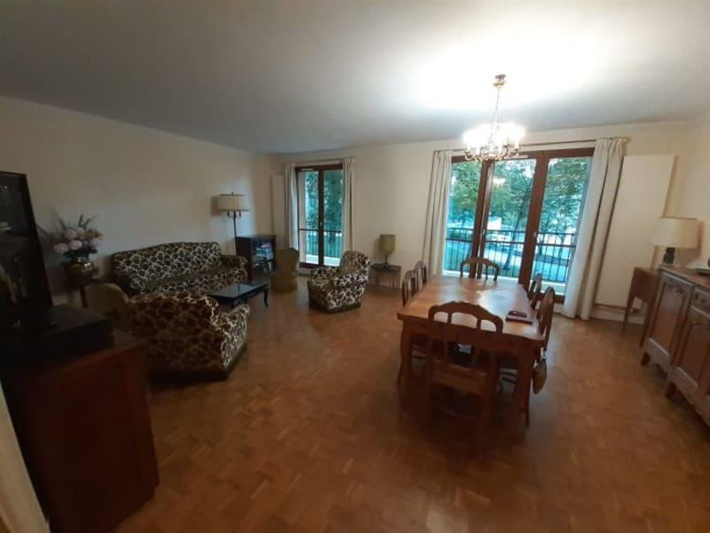 Vente appartement Rambouillet 357390€ - Photo 2