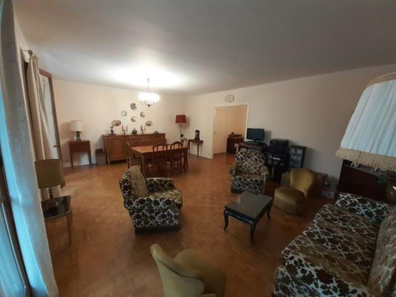 Vente appartement Rambouillet 357390€ - Photo 3