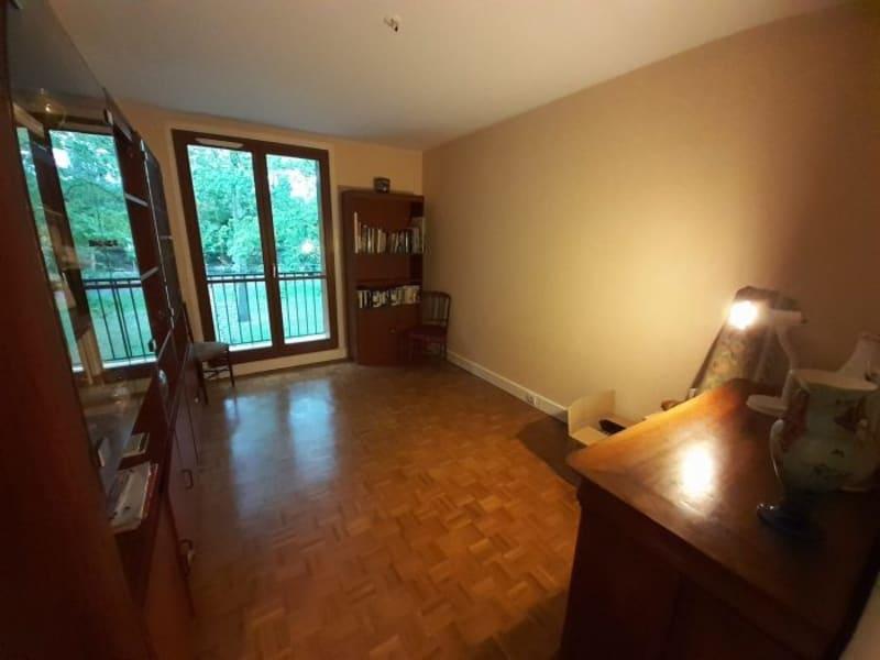 Vente appartement Rambouillet 357390€ - Photo 10