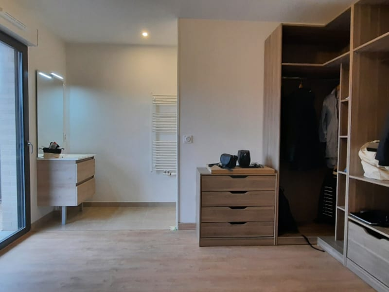Sale apartment Pontoise 441 000€ - Picture 8
