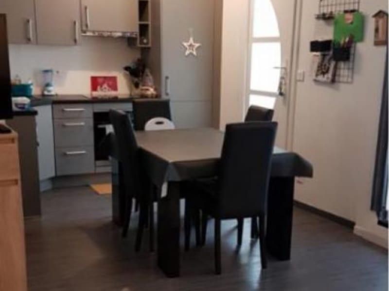 Vente maison / villa Sannois 336000€ - Photo 3