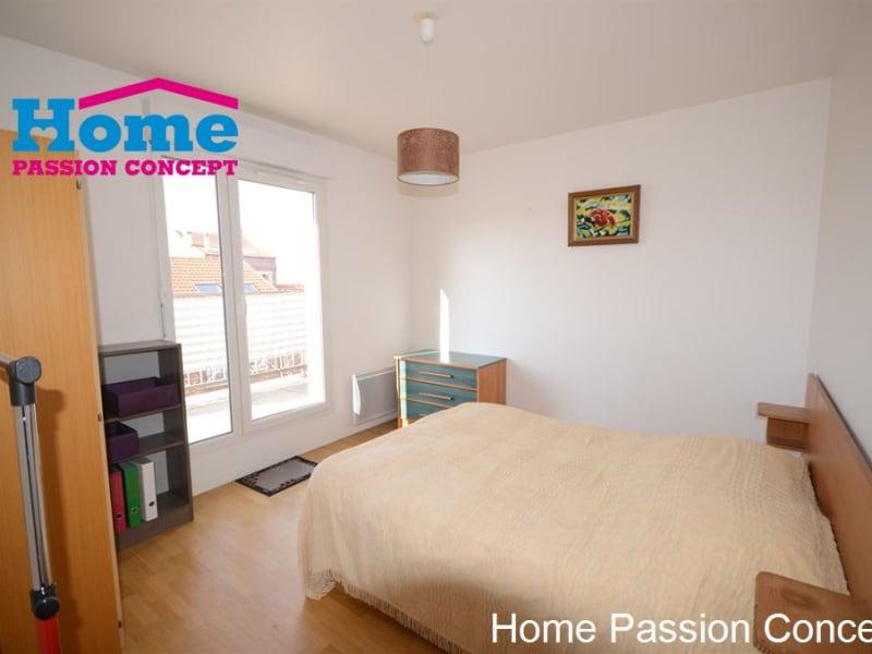 Location appartement Nanterre 1517€ CC - Photo 5
