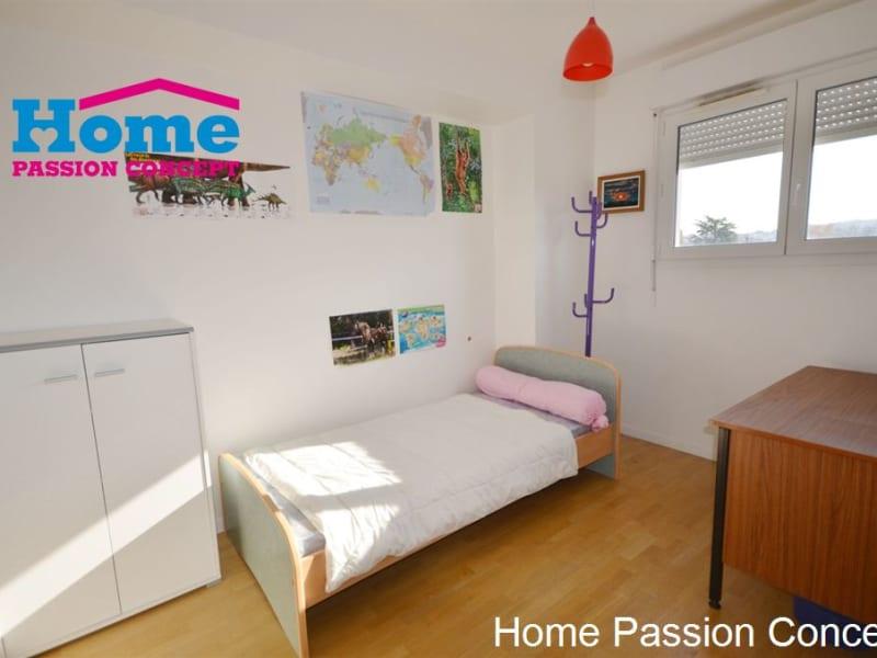 Location appartement Nanterre 1517€ CC - Photo 6