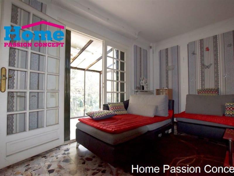 Vente maison / villa Nanterre 624000€ - Photo 5