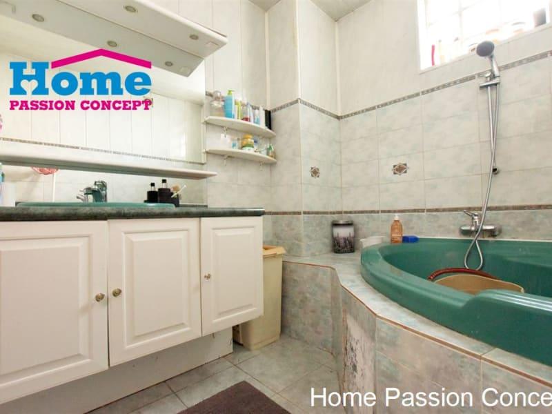 Vente maison / villa Nanterre 624000€ - Photo 8