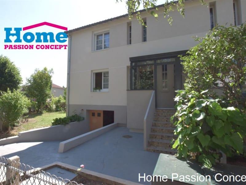 Vente appartement Nanterre 475000€ - Photo 2