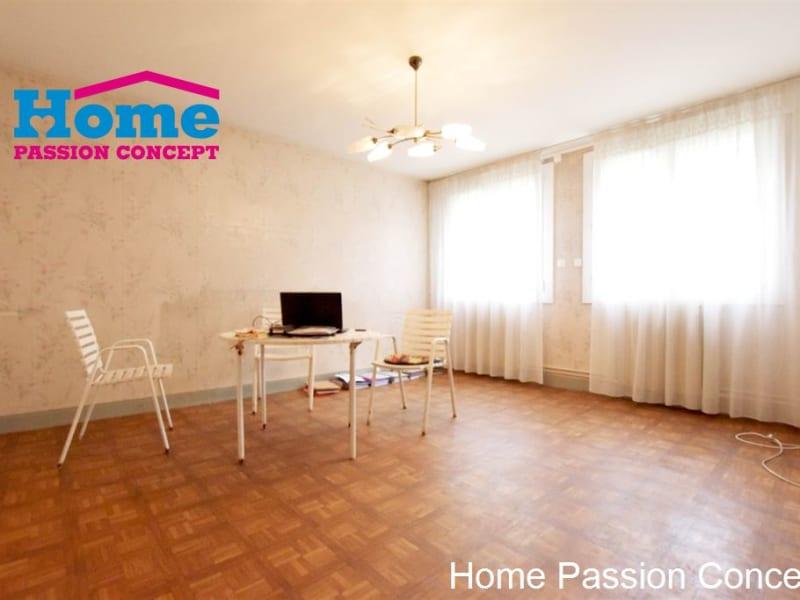Vente appartement Nanterre 475000€ - Photo 4