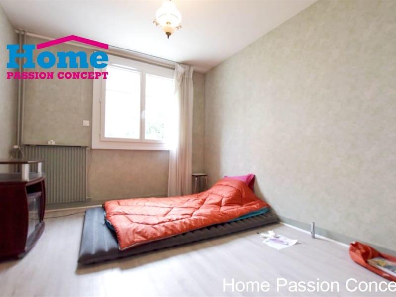 Vente appartement Nanterre 475000€ - Photo 6